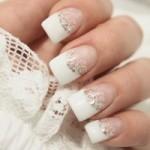 french-manicure-300x200544dc7ec85570.jpg